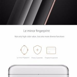Letv Le 2 Pro Smartphone