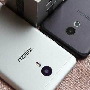 Meizu M5 Note Octa Core 16GB