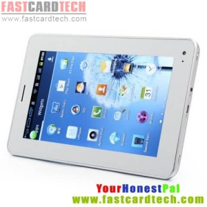 SOSOON X8 Elite II Tablet PC
