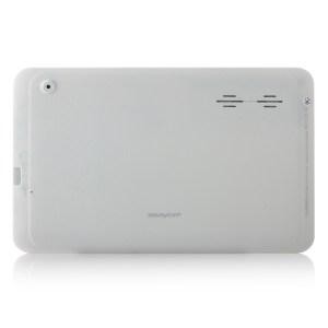 Soulycin S10 Tablet White