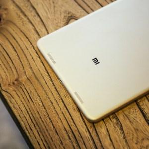 Xiaomi Pad 2 Tablet