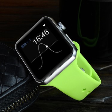 DM09 Smartwatch Phone