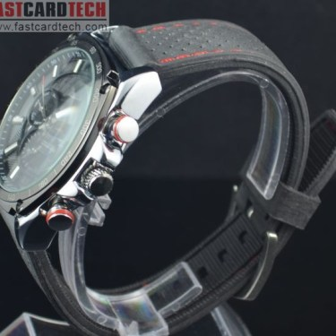 Delicate Automatic Male Watch J231