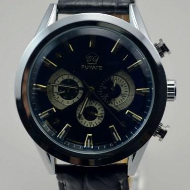 Fashional Sport Fuyate Automatic Watch J196