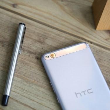 HTC One X9 32GB Octa Core Smartphone