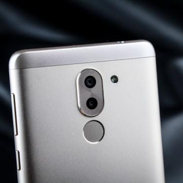 Huawei Honor 6X Octa Core 32GB