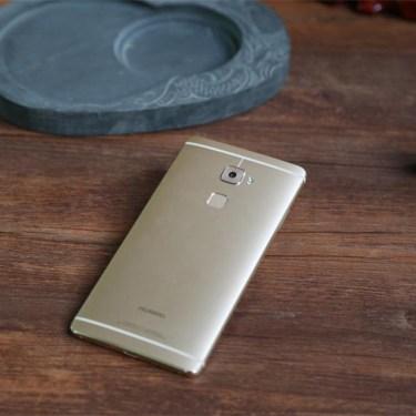 Huawei Mate S UL00 CN 32GB
