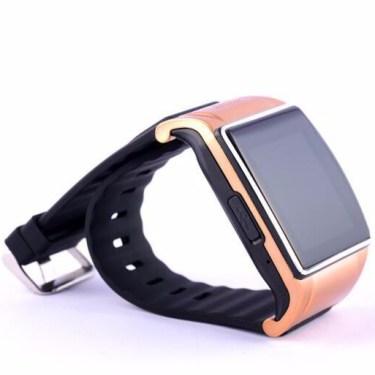 L18 Smart Watch GSM