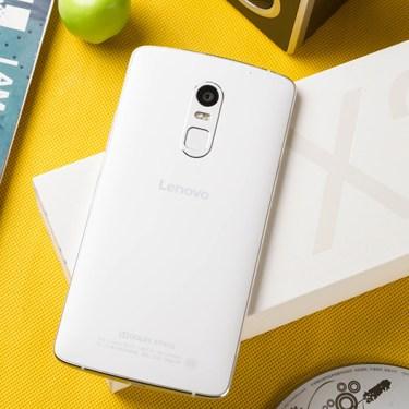 Lenovo Lemon X3 Lite Octa Core