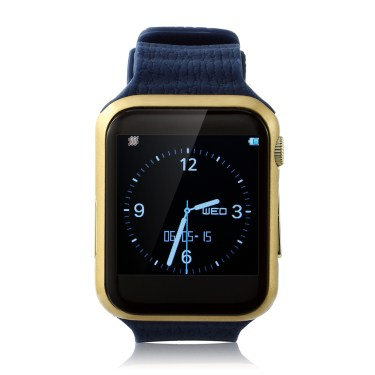 Marknano V9 Smart Watch Phone Bluetooth