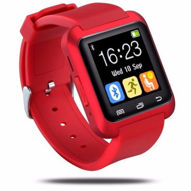 Note 2 Note 3 Bluetooth Smart U80 Watch