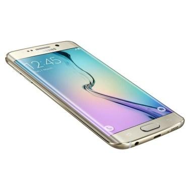 Samsung Galaxy S6 Edge+ Octa Core