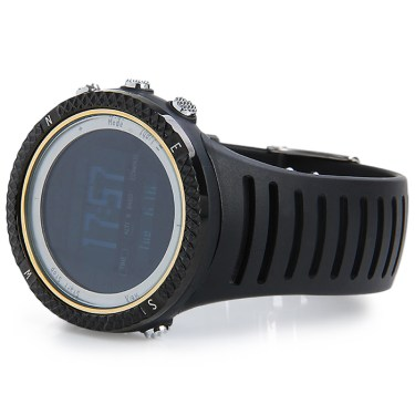 Spovan FX801 Smart Watch