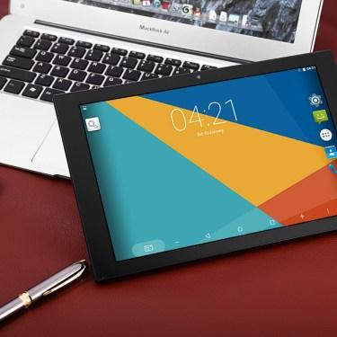 Teclast X10 16GB Tablet