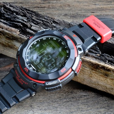 Youngs Outdoor Sports Smart Watch