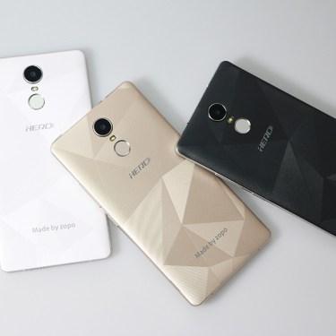 ZOPO Hero 2 16GB Smartphone