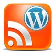 wordpress-feed