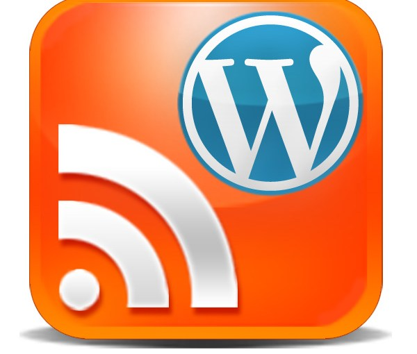 Plugin FeedWordPress para sindicación en WordPress