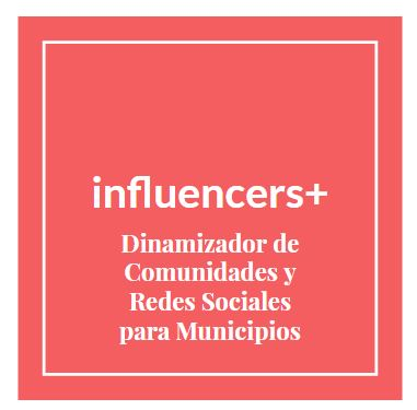 influencers+