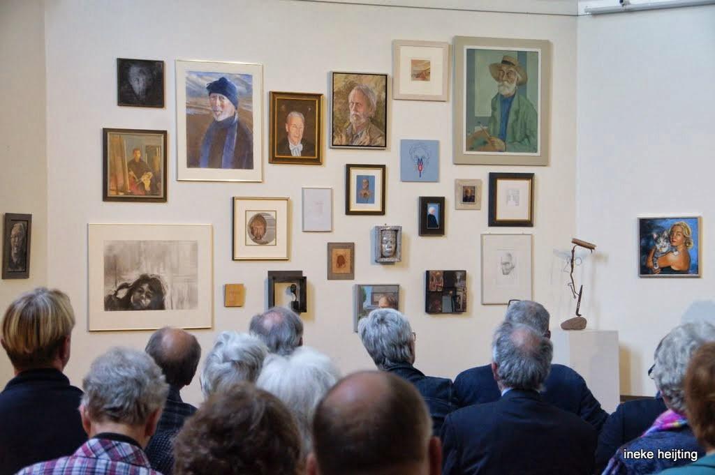zelfportretten-museum-ineke h-013