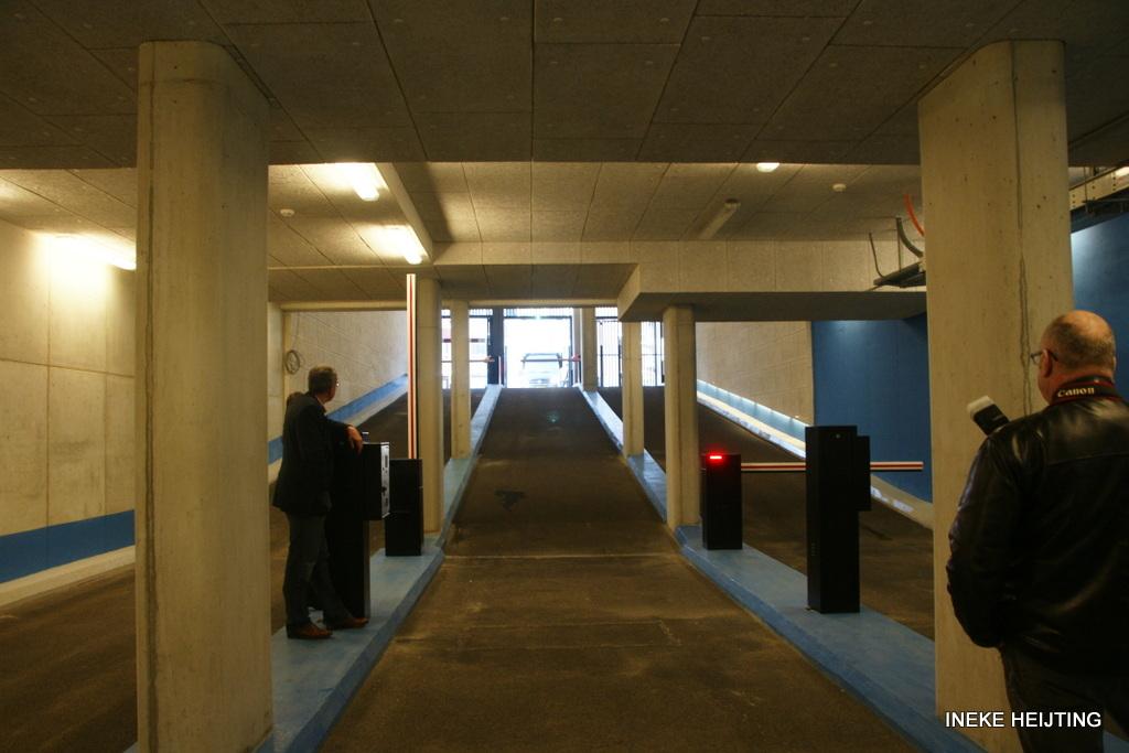parkeer dnk opening ih 16-3-2012 16-03-50