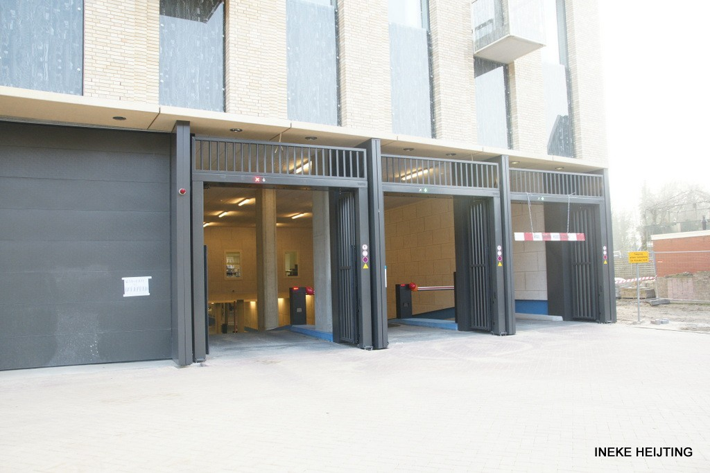 parkeer dnk opening ih 16-3-2012 17-16-40
