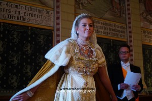 elisabeth-alexejevna-1825