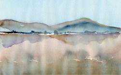1440x900_watercolour