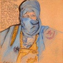 Aiisha~Morocco
