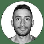 Inelemento - Alessandro Iannacone