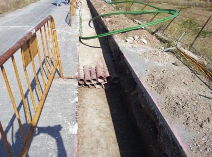 construcción-de-canalizaciones-en-alicante