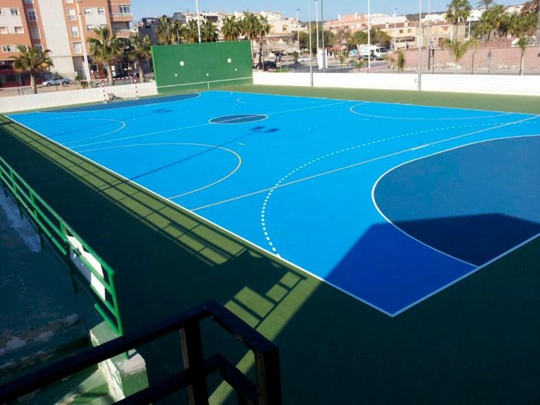 rehabilitacion-pavimento-deportivo-empresa-alicante