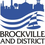 Brockville and District Chamber of Commerce