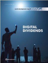 digitalDividendsWorldBankCoverpic-m