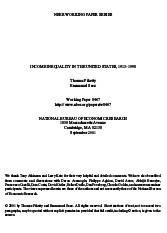 pikettyEconomicsofInequalitycoverPic2 (copy)