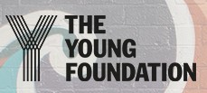 theyoungfoundationButton
