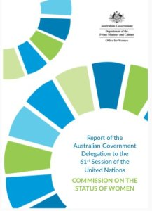 Report cover image and web link