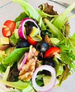 organic dinner lunch prep service staten island morganville nj