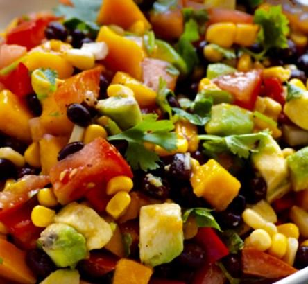 fresh organic salad prep delivery marlboro nj , jackson, howell, englishtown, freehold