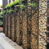 gabbione-metallico-garden-design-originalita-originale-regalo-20