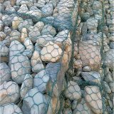 gabbione-metallico-maglia-prezzo-2x1x1-14