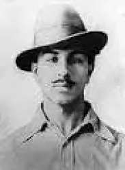 bhagat_singh_independence_Day