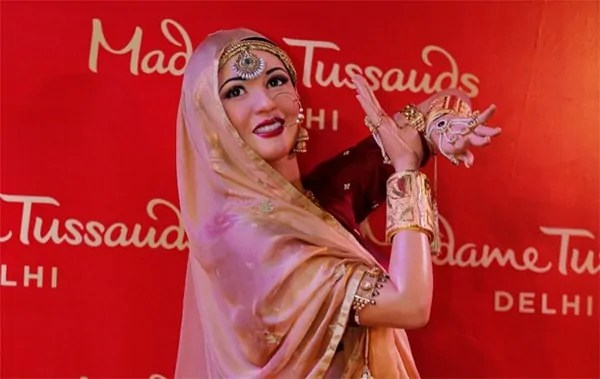 Madame Tussauds is in Delhi Now – Know all about it here!!