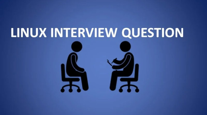 Top 50 rare linux interview question and answers