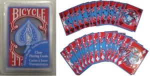 WP Playing cards web