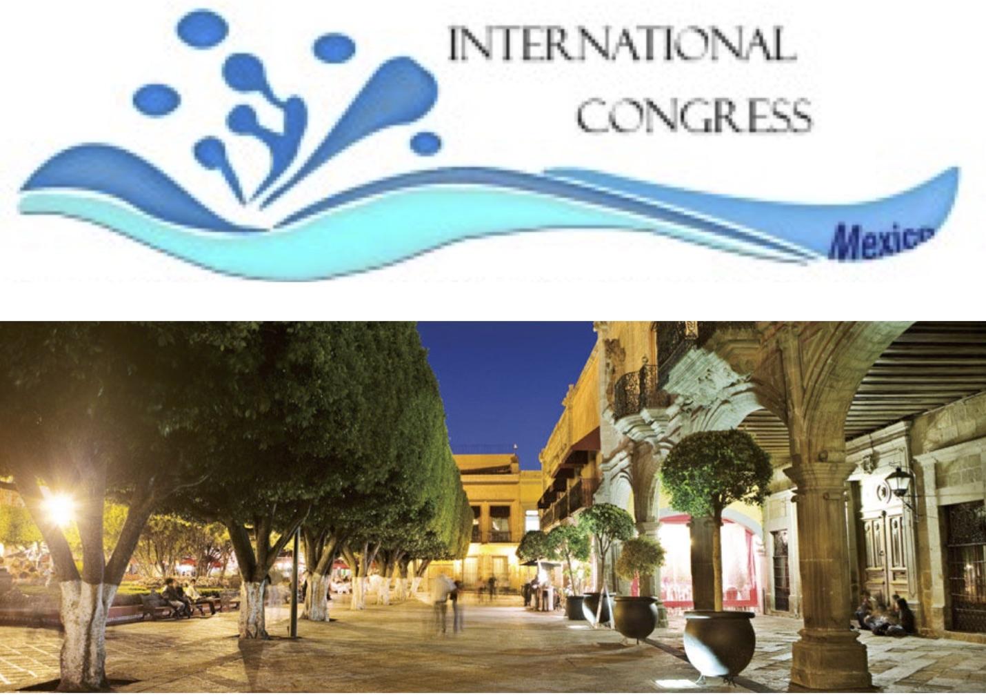 2016 International AquaCongress