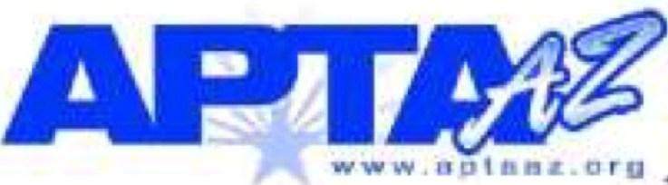 APTAAZ logo
