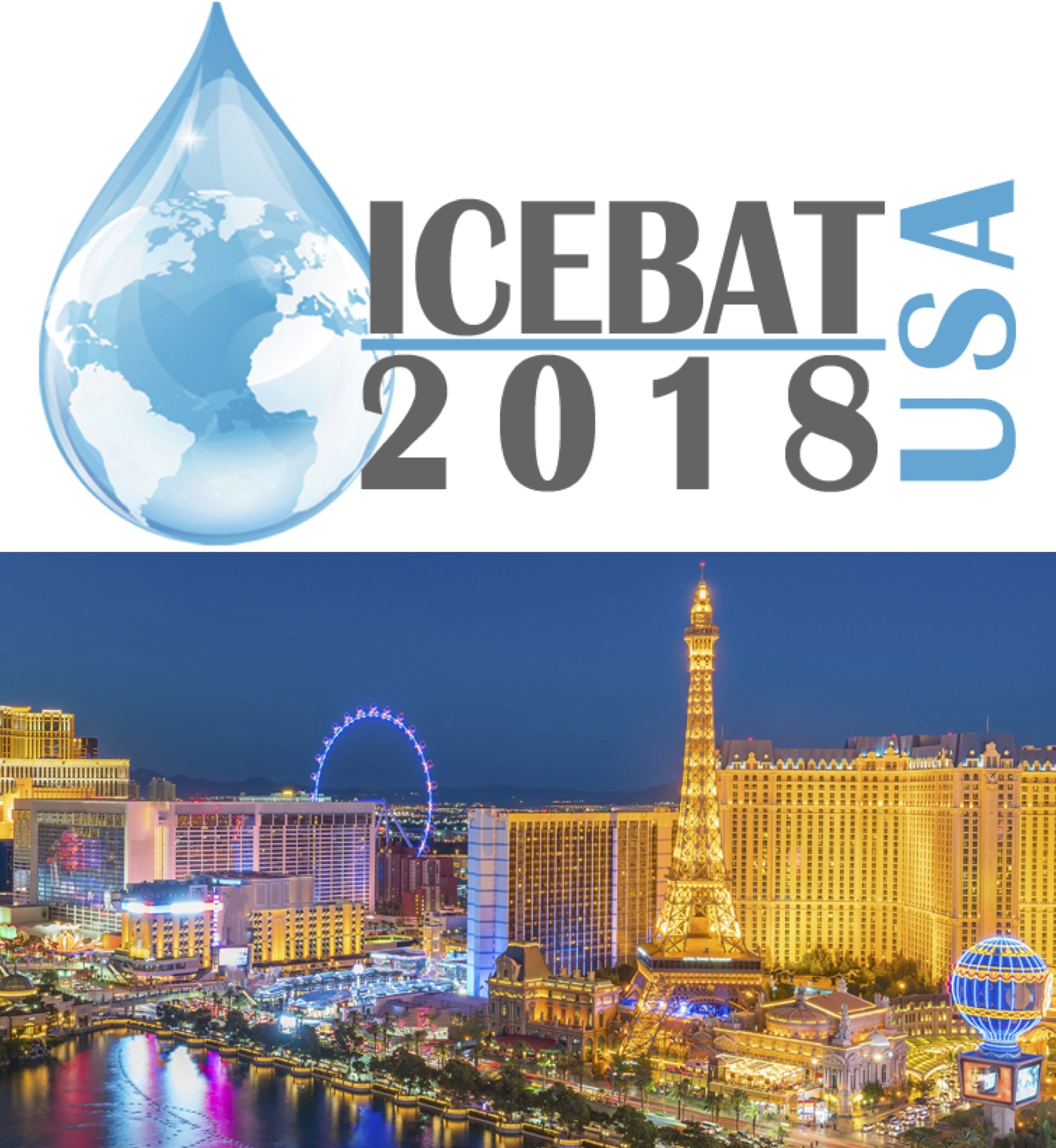 5th International Conference on Evidence Based Aquatic Therapy (ICEBAT)