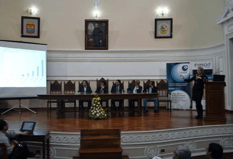 PresentacionABC_Sucre_Uni_Lykke