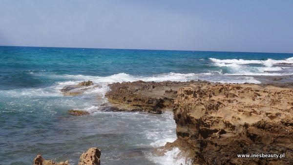 Kreta 9